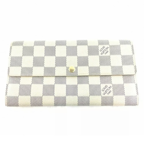 Louis Vuitton Handbags - S O L D